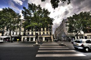 21-Avenue-des-ternes