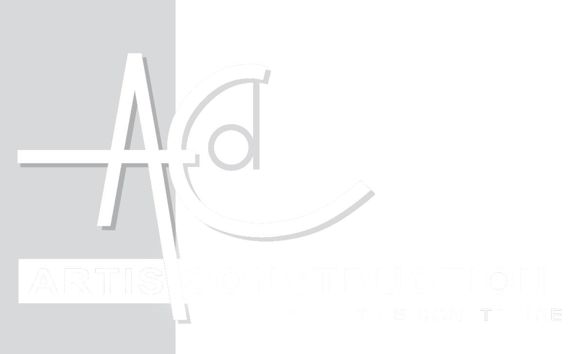Artis Construction